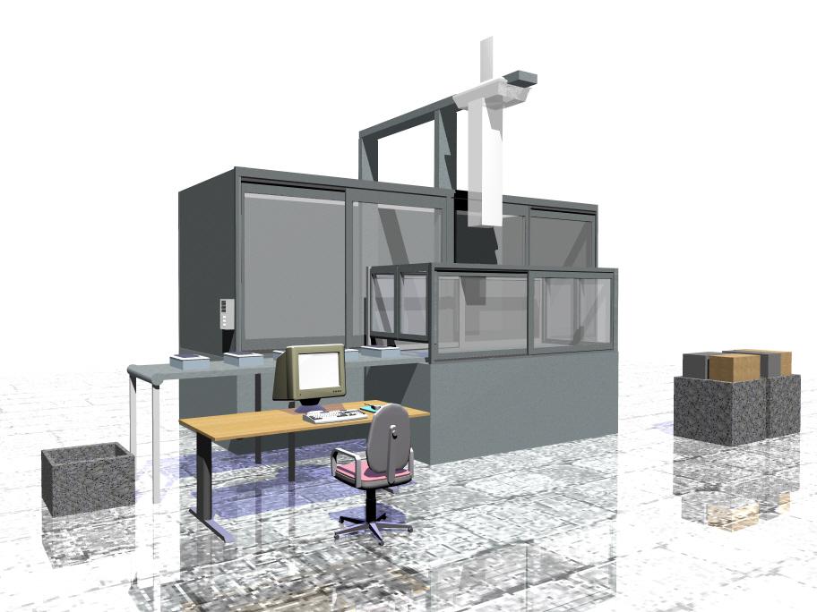 video marketing 3d modelle 3d haus 3d animation 3d erstellen bis zum expose. Black Bedroom Furniture Sets. Home Design Ideas